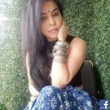 Yamini Rawal